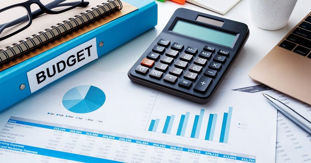 Market Research Budget Tips